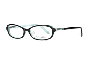 Glasses-Tiffany&CO. 8055