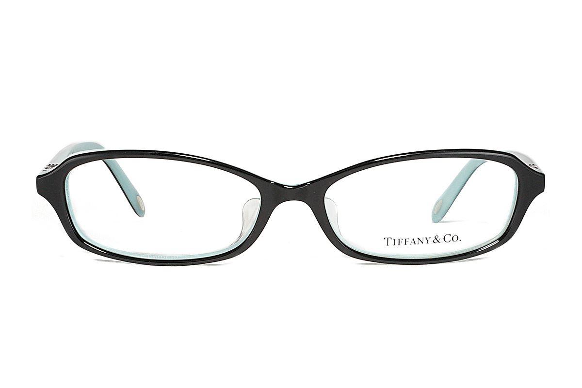 Tiffany&CO. 光學眼鏡 TF2089D 80552