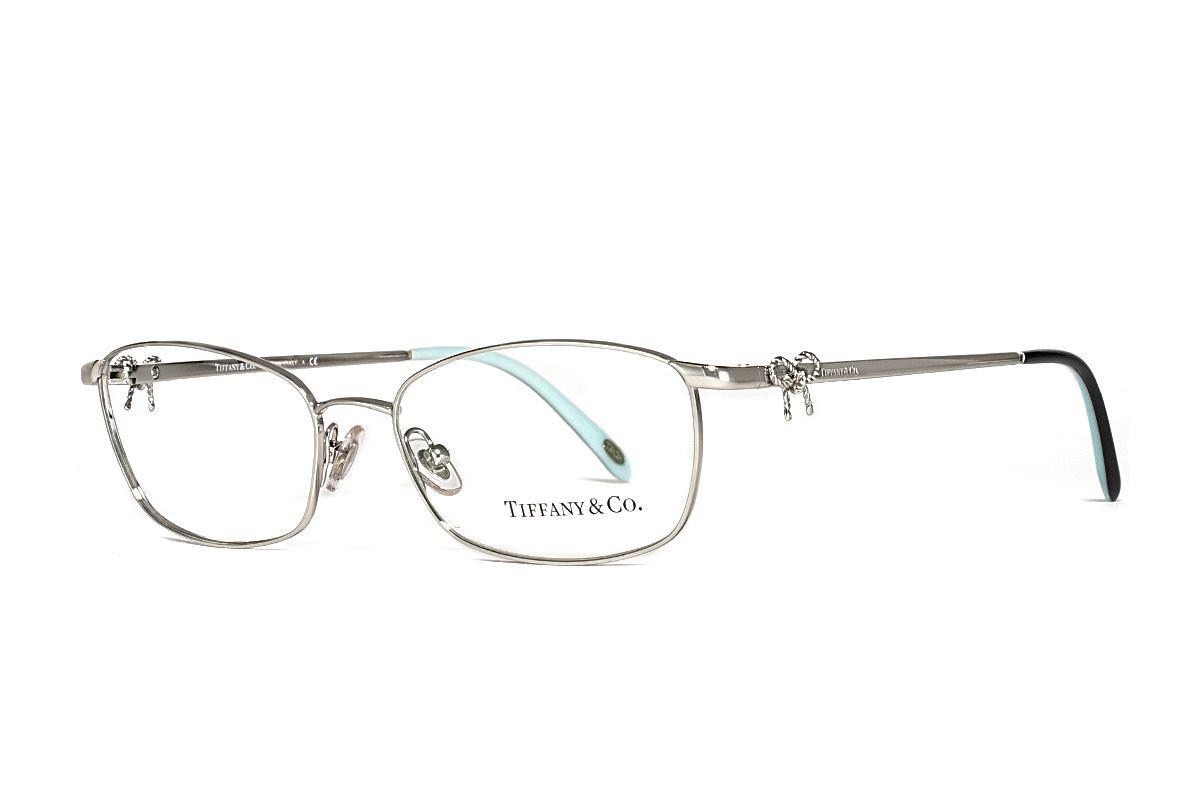 Tiffany&CO. 60471