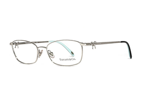 Glasses-Tiffany&CO. 6047