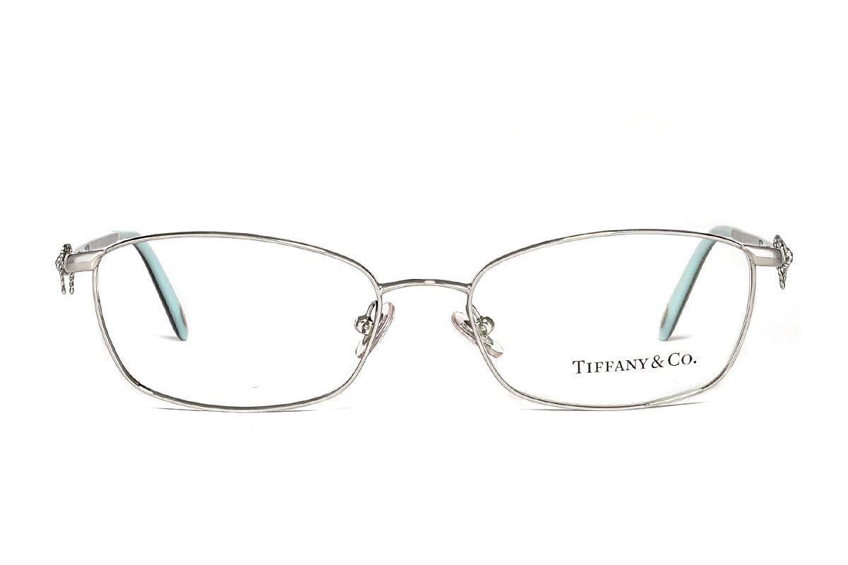 Tiffany&CO. 60472