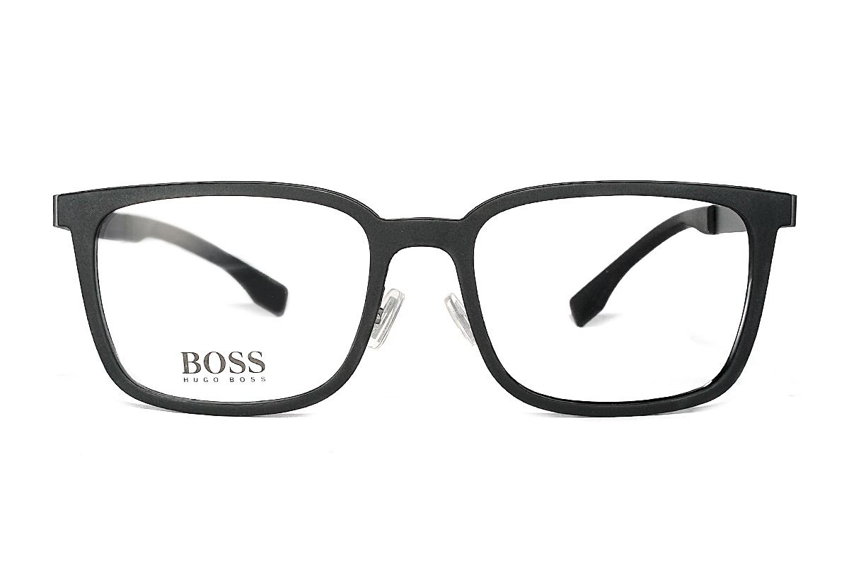 Hugo Boss KDJ2