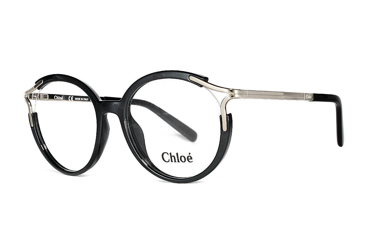 Chloé 光學鏡框 CE2692 0011