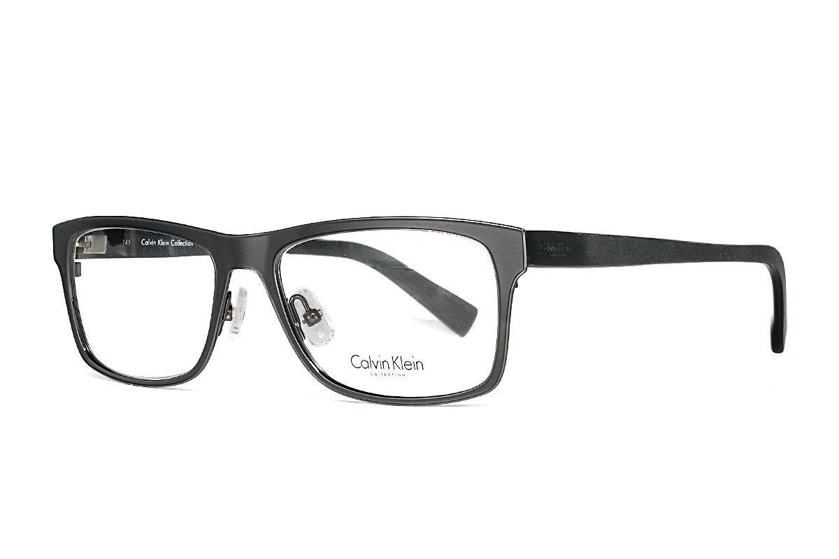 Calvin Klein 眼鏡 CK7381-0011