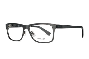Picture of Calvin Klein CK7381-001