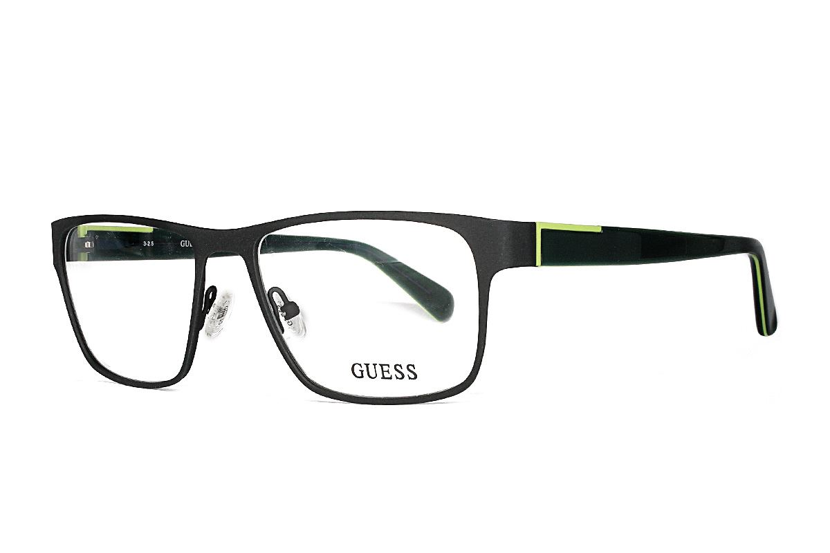 Guess 0051