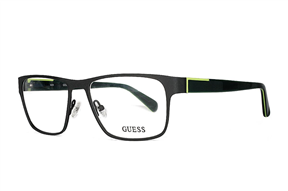 Glasses-Guess 005