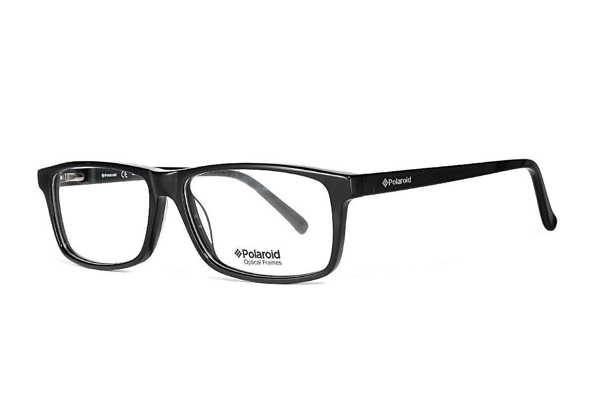 Polaroid 光学眼镜 PLD 1S1