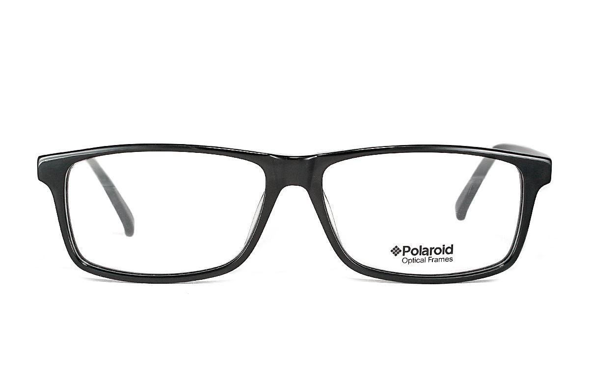 Polaroid 光学眼镜 PLD 1S2