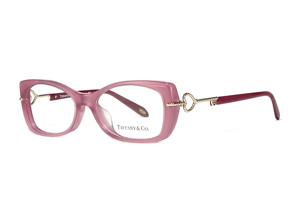 Tiffany&CO. 光學眼鏡 TF2106F 81361