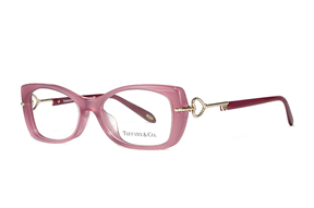 Glasses-Tiffany&CO. 8136