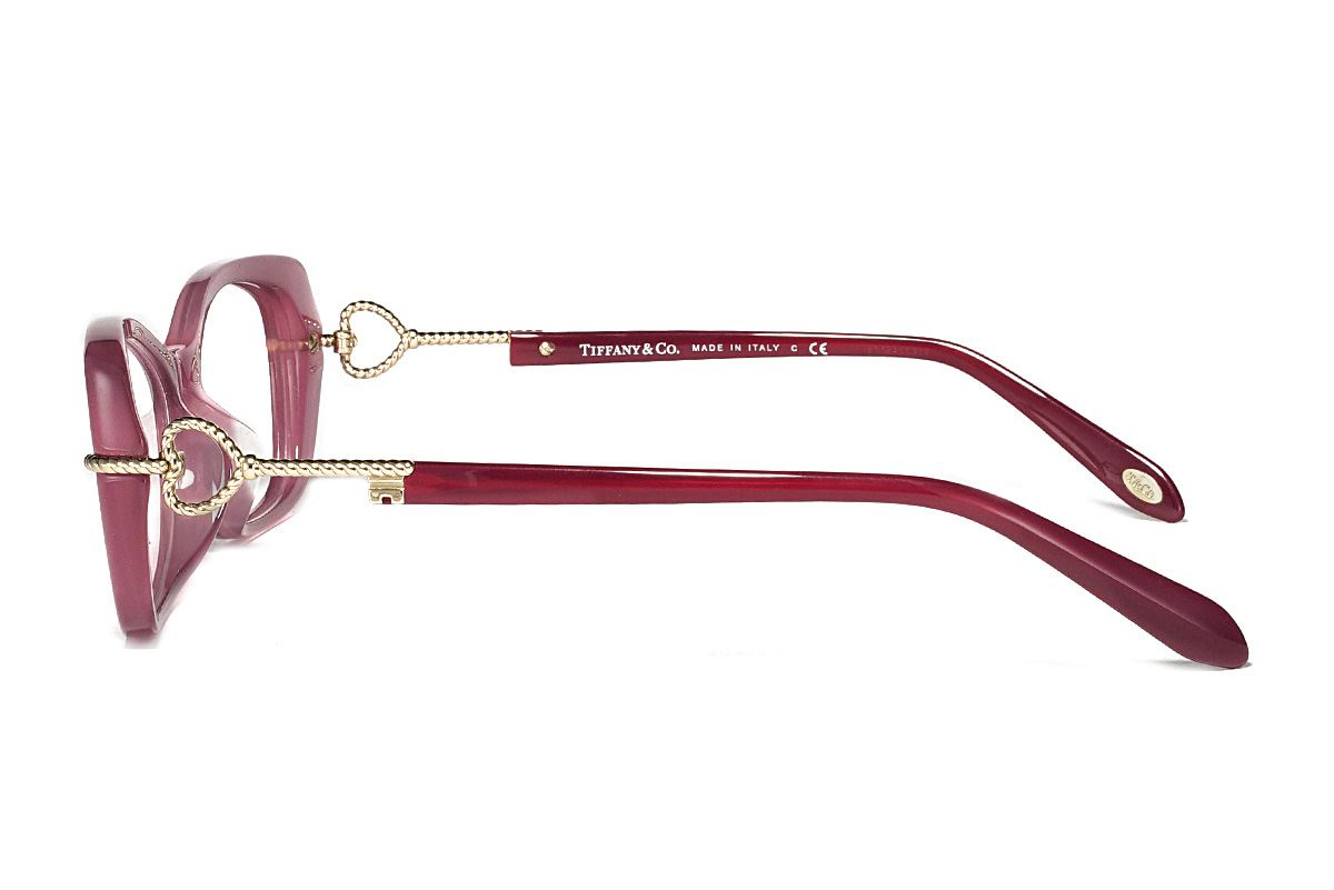Tiffany&CO. 光学眼镜 TF2106F 81363