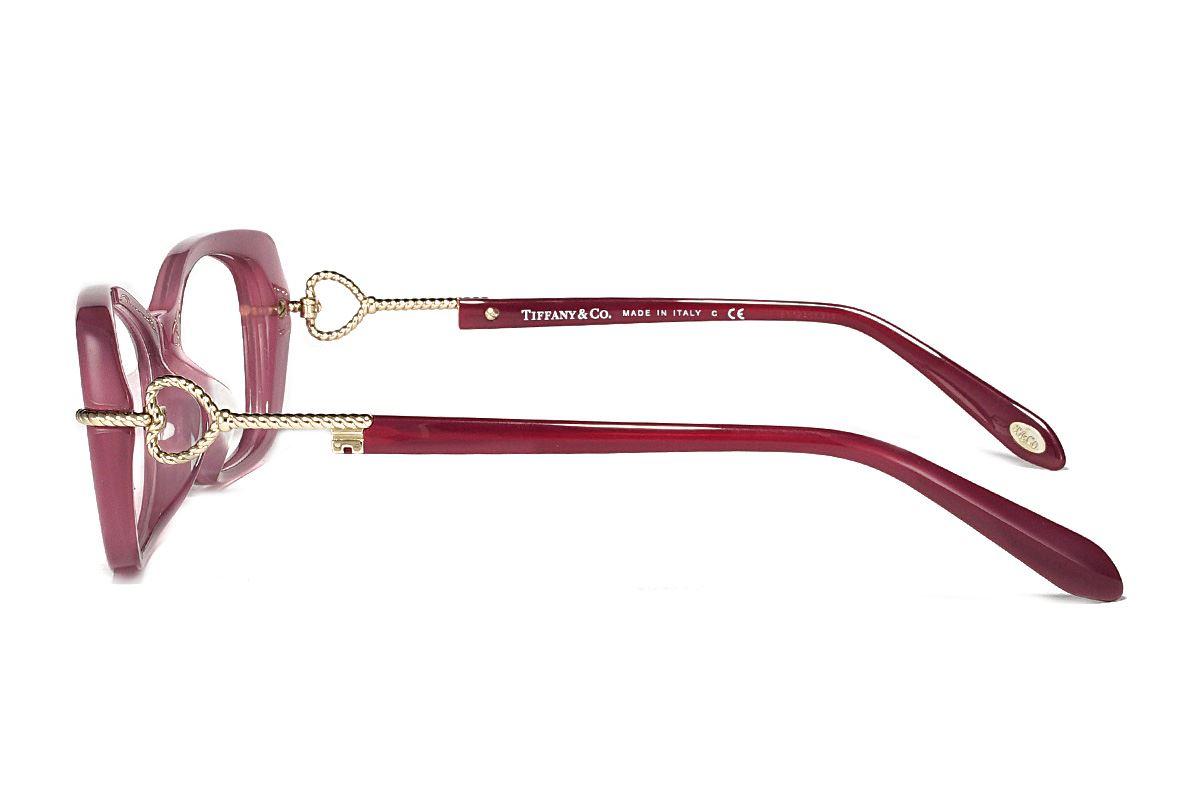 Tiffany&CO. 光學眼鏡 TF2106F 81363