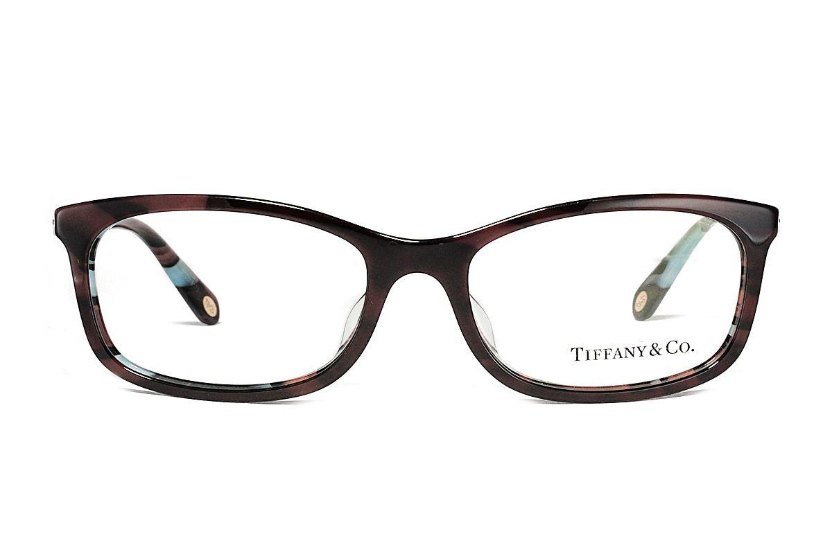 Tiffany&CO. 光學眼鏡 TF2131BD 82072