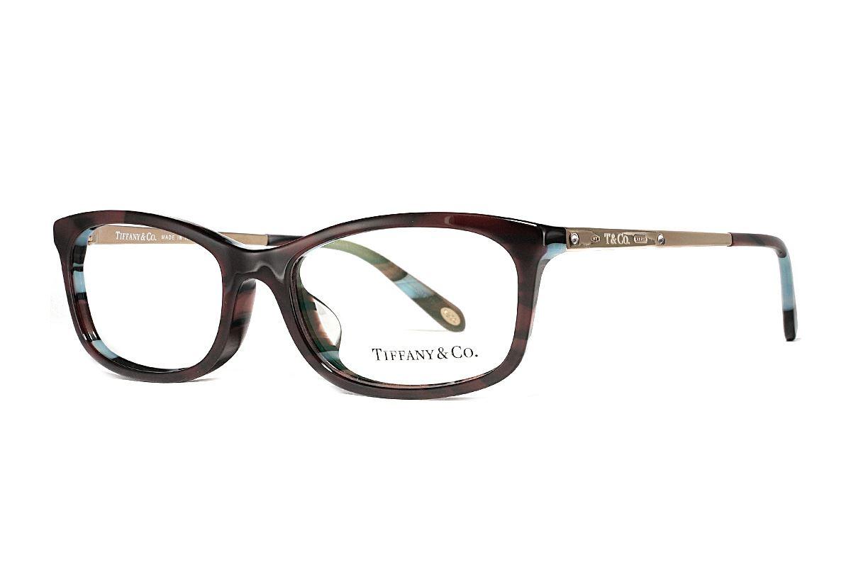 Tiffany&CO. 光學眼鏡 TF2131BD 82071