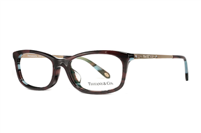 Glasses-Tiffany&CO. 8207