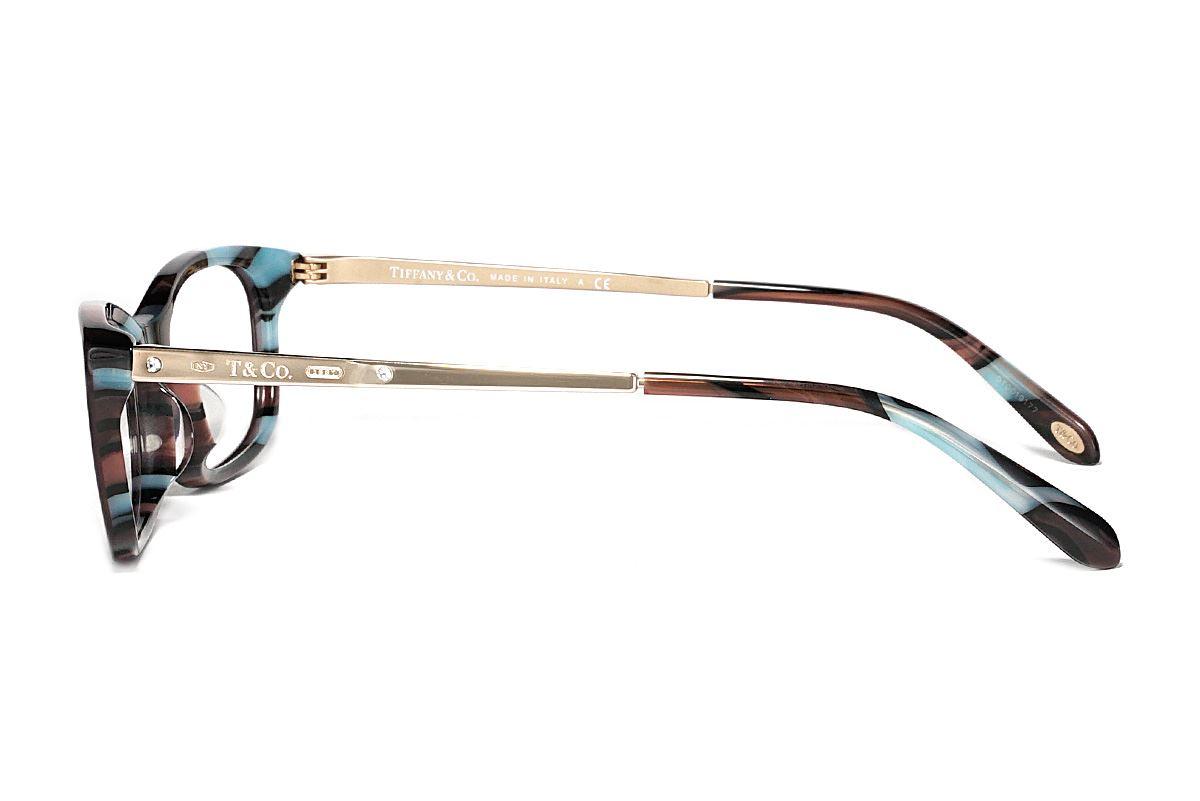Tiffany&CO. 光學眼鏡 TF2131BD 82073