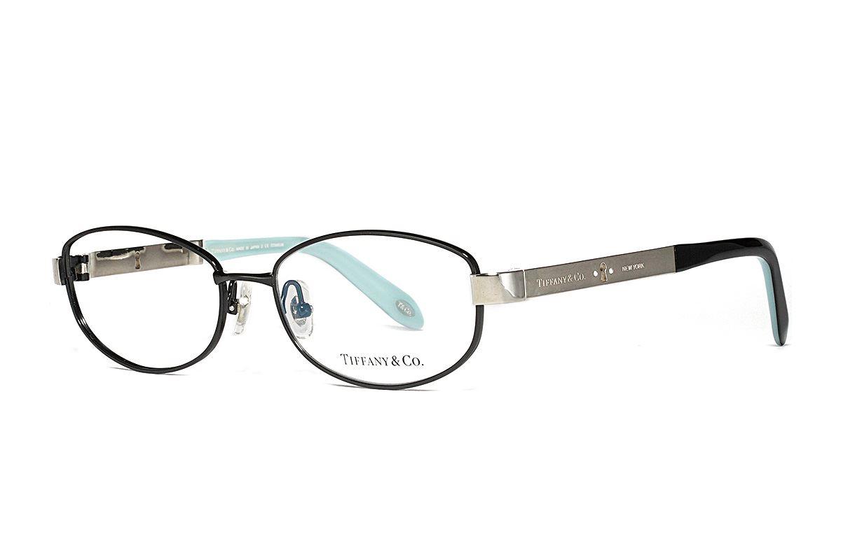 Tiffany&CO. 光学眼镜 TF1091BD 60821