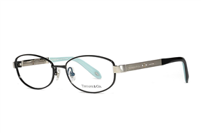 Glasses-Tiffany&CO. 6082