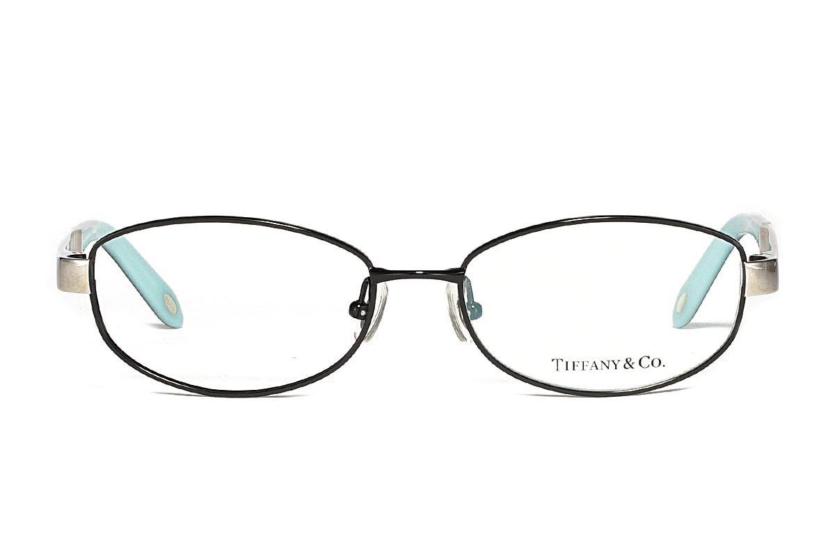 Tiffany&CO. 光学眼镜 TF1091BD 60822