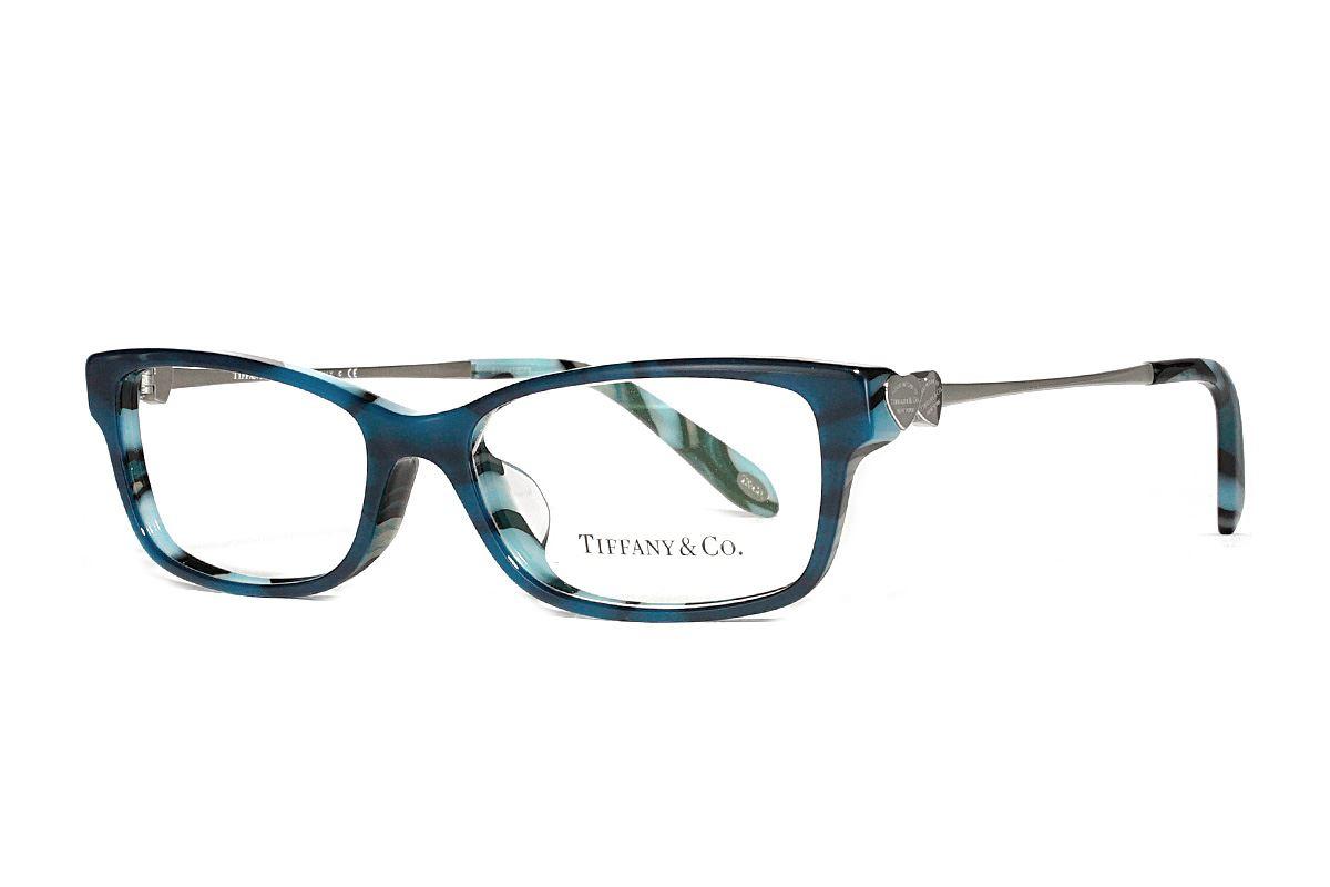 Tiffany&CO. 光学眼镜 TF2140F 82081