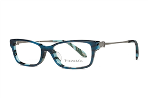 Glasses-Tiffany&CO. 8208