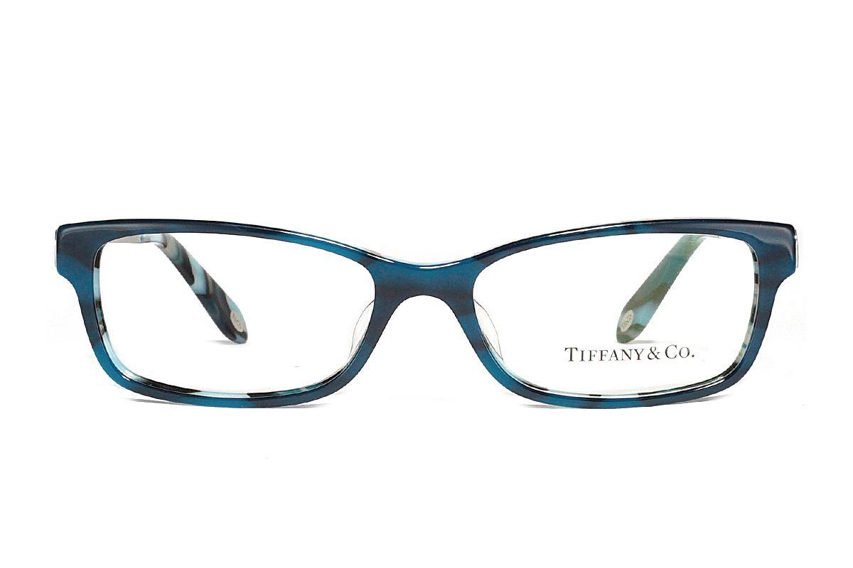 Tiffany&CO. 光学眼镜 TF2140F 82082
