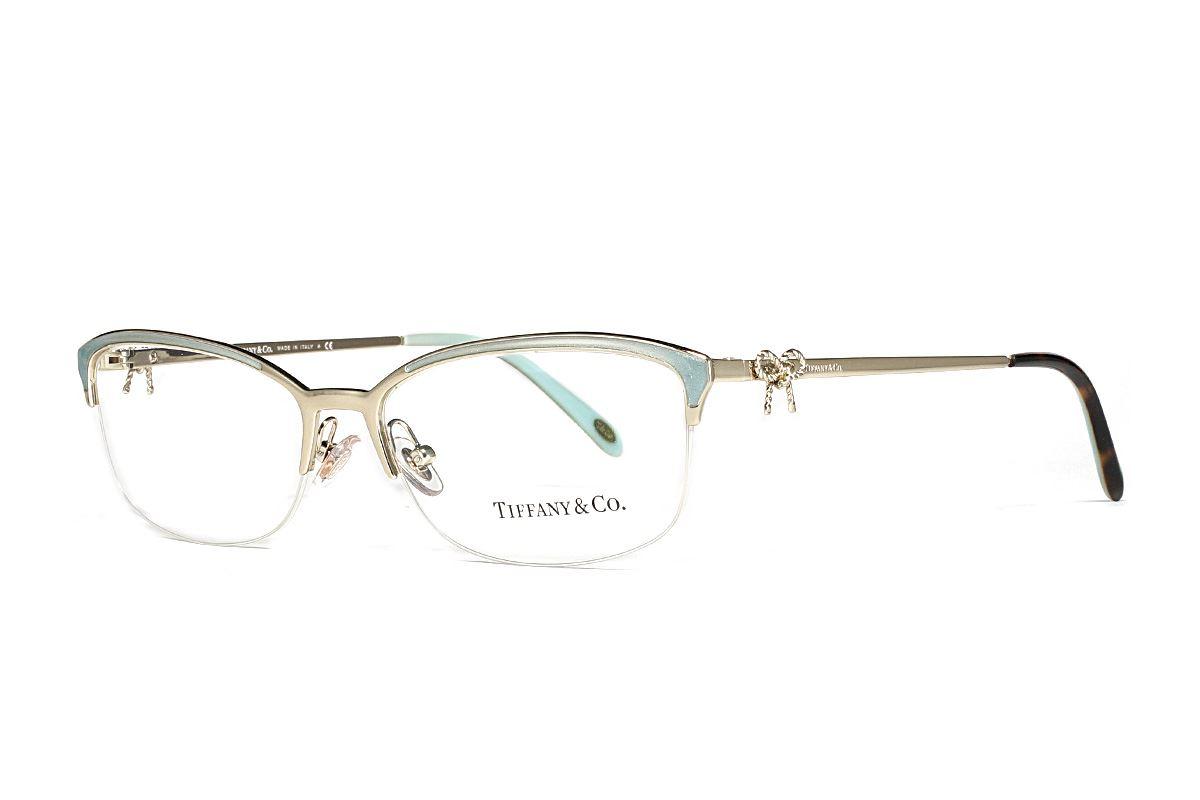 Tiffany&CO. 光学眼镜 TF1102 60911