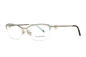 Picture of Tiffany&CO. 6091