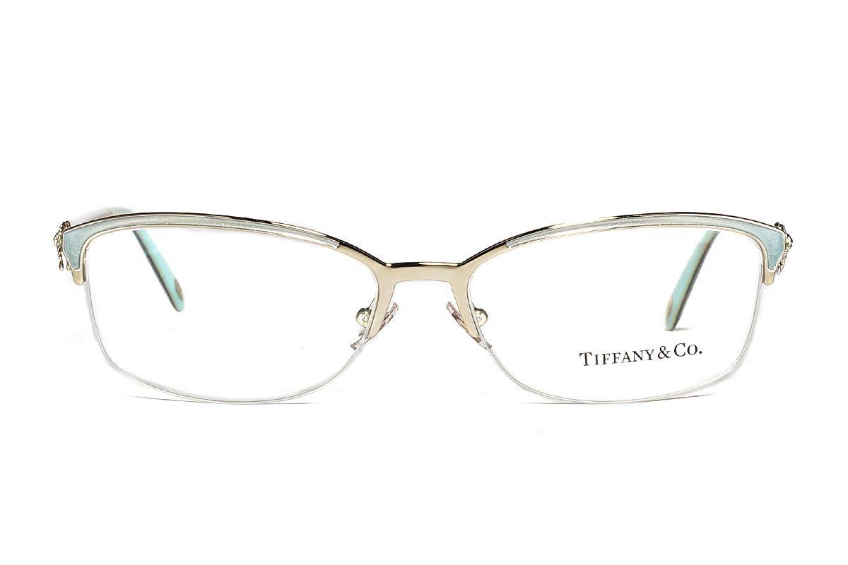Tiffany&CO. 光学眼镜 TF1102 60912