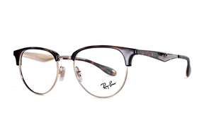 Glasses-Ray Ban RB6396-2933