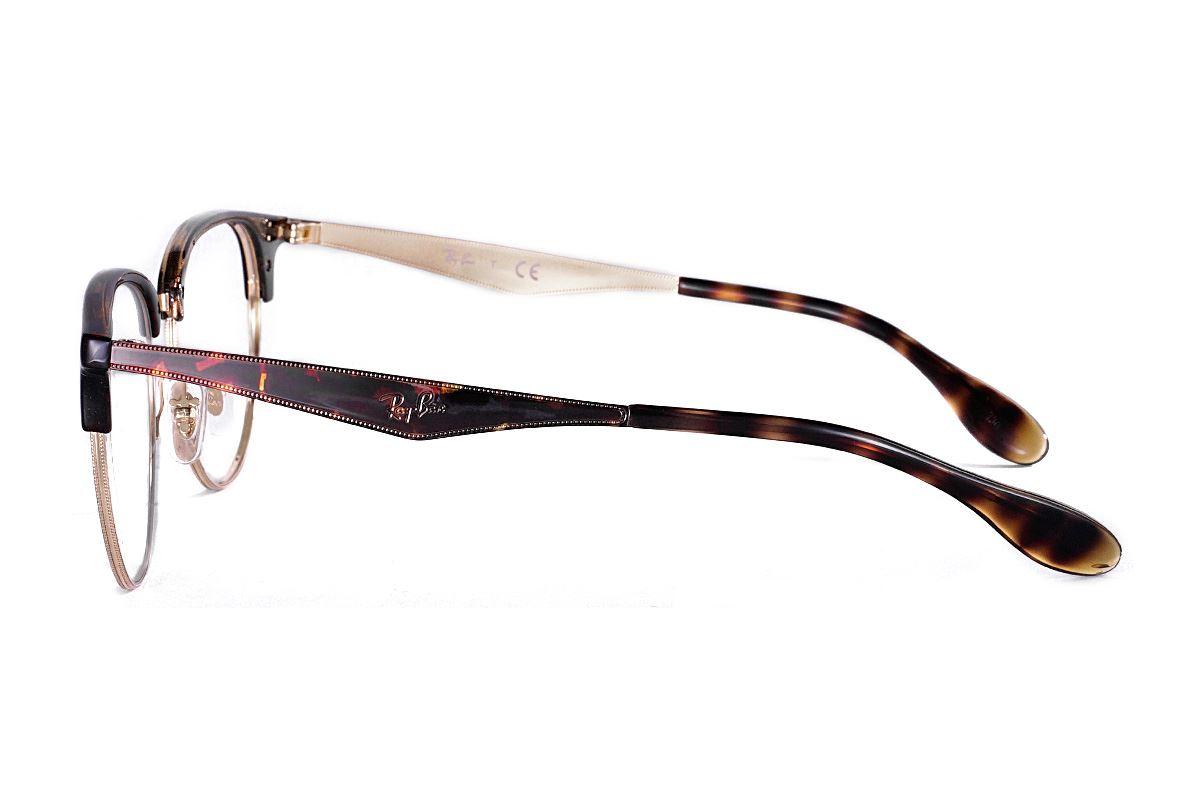 Ray Ban 复合眼镜 RB6396-29333