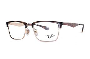 Picture of Ray Ban RB6397-2933