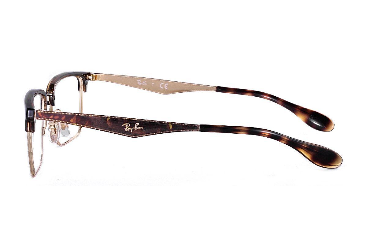 Ray Ban 複合眼鏡 RB6397-29333