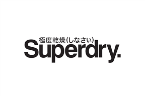 Sunglasses-Superdry  -1