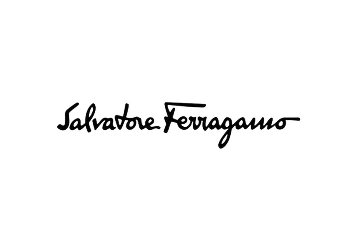 Salvatore Ferragamo 太陽眼鏡-11
