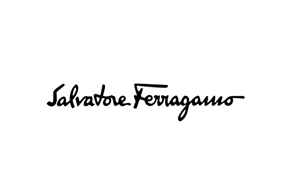 Hotest Items-Ferragamo 太陽眼鏡-1