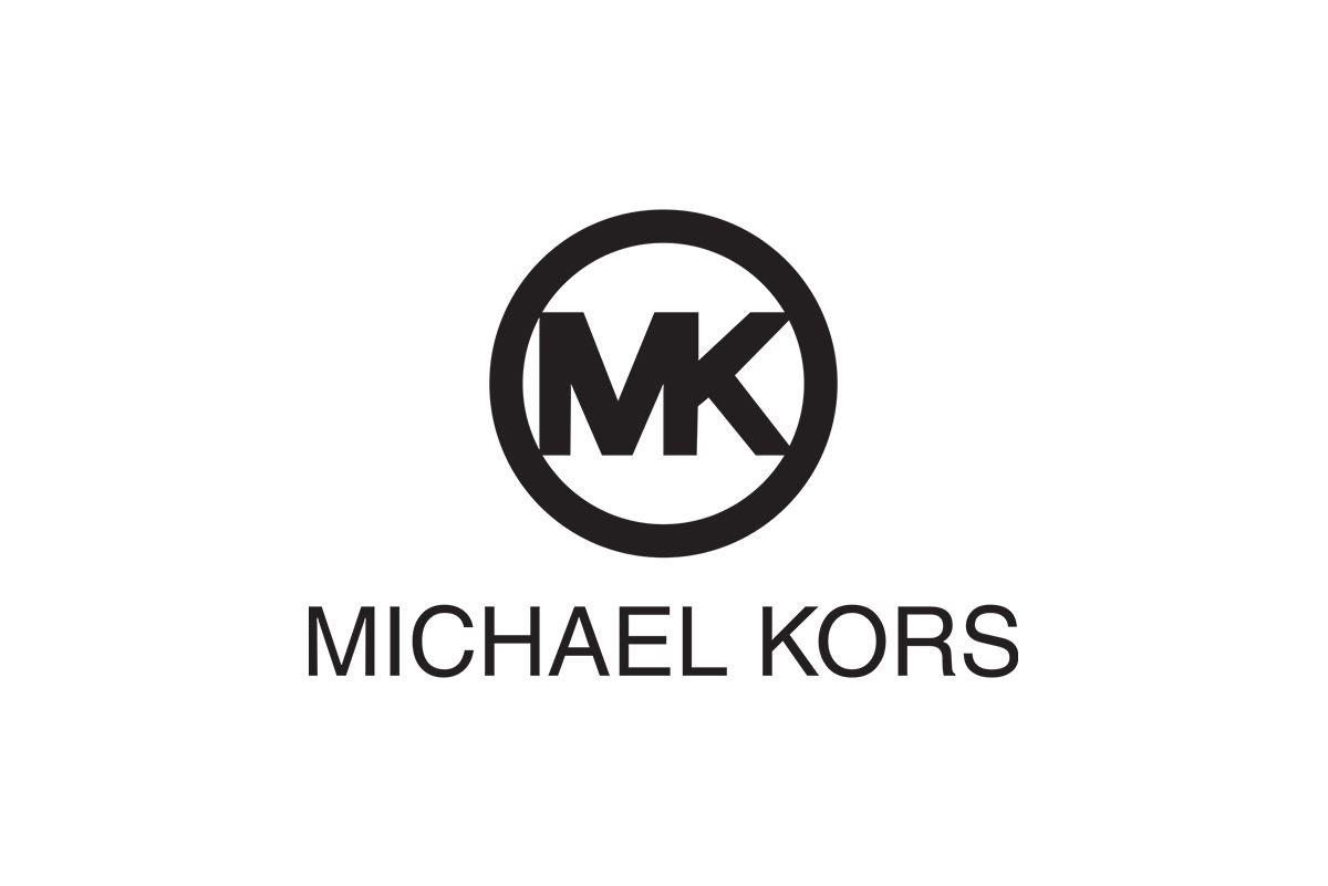 MICHAEL KORS 太陽眼鏡-11