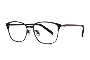 Glasses-FG 11529-C9