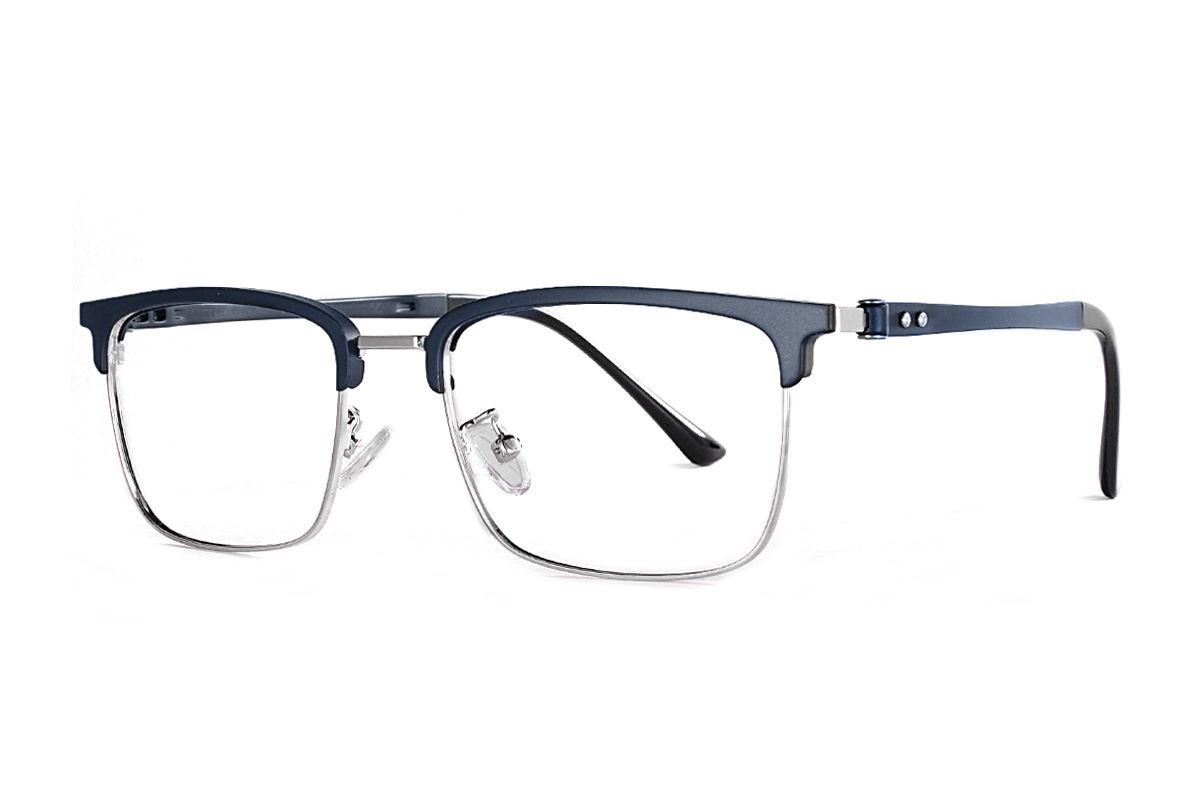 严选时尚眼镜框 18081-C31