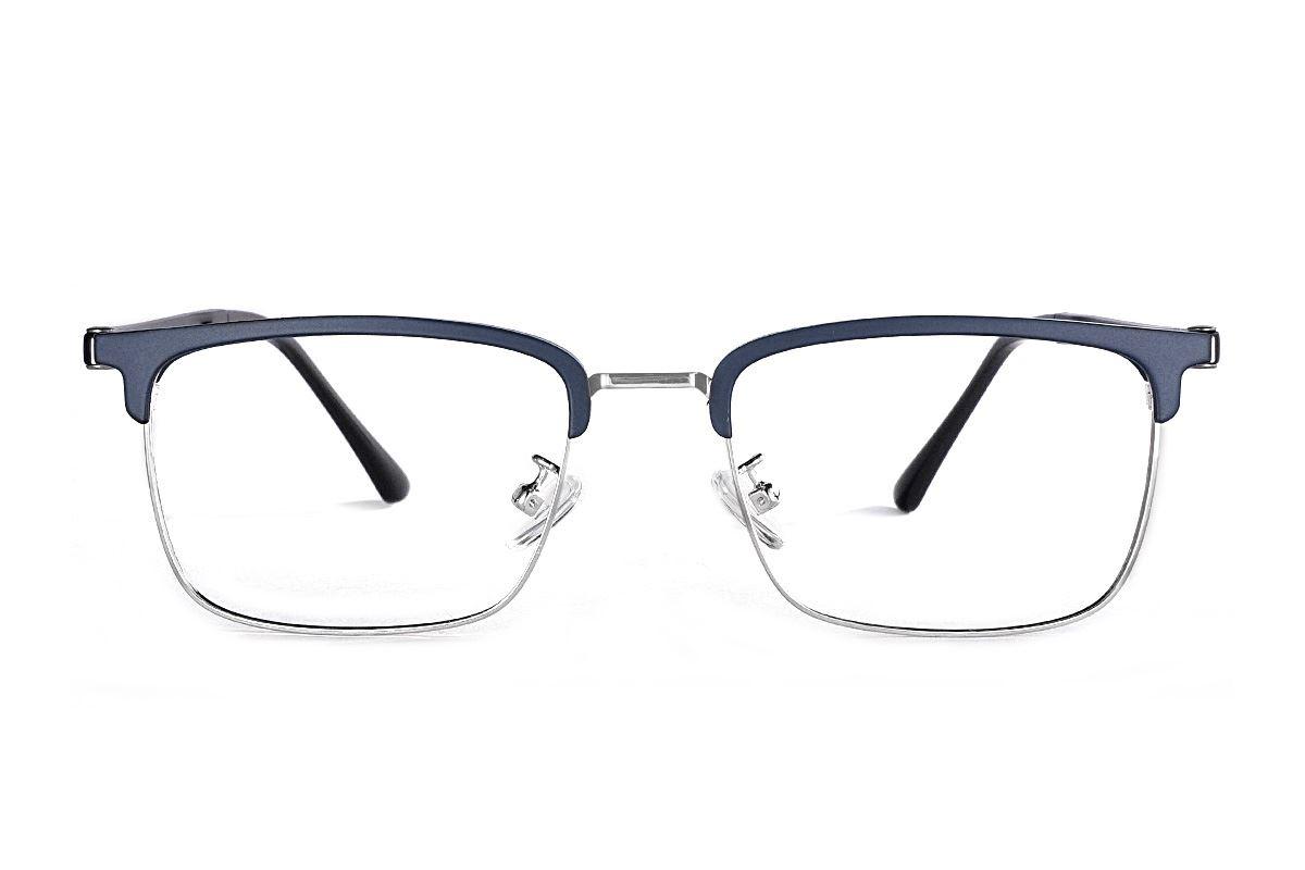 严选时尚眼镜框 18081-C32