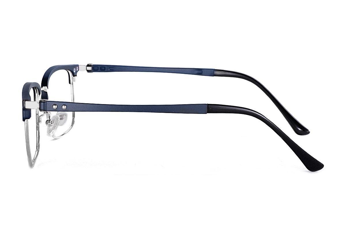 严选时尚眼镜框 18081-C33
