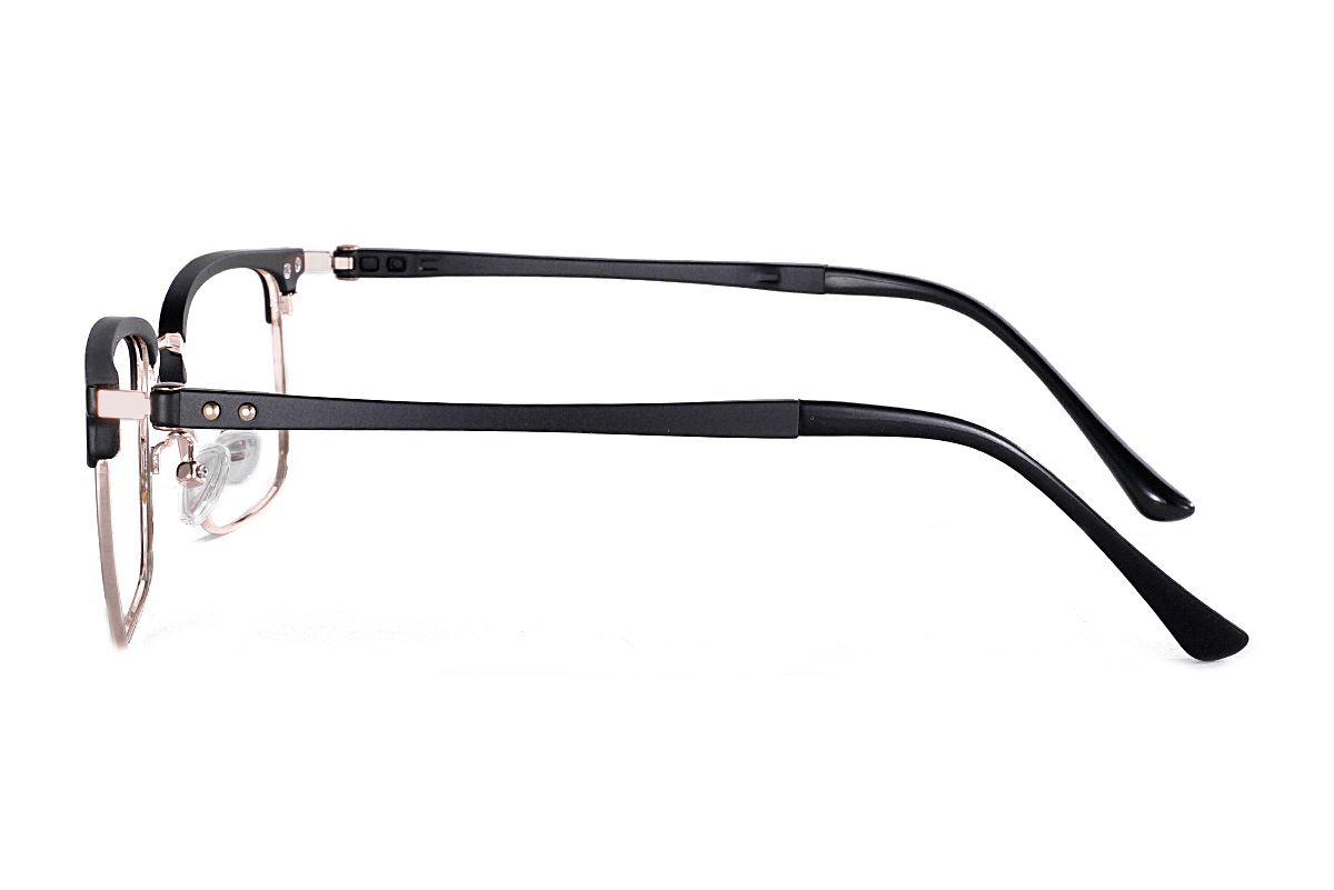 嚴選時尚眼鏡 18081-C23
