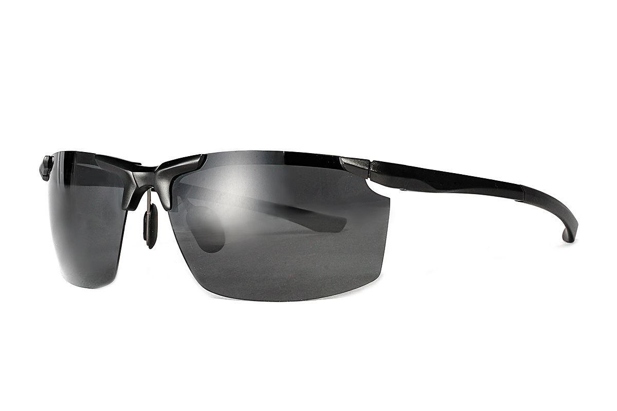 MAJU 偏光太陽眼鏡 8068-C11