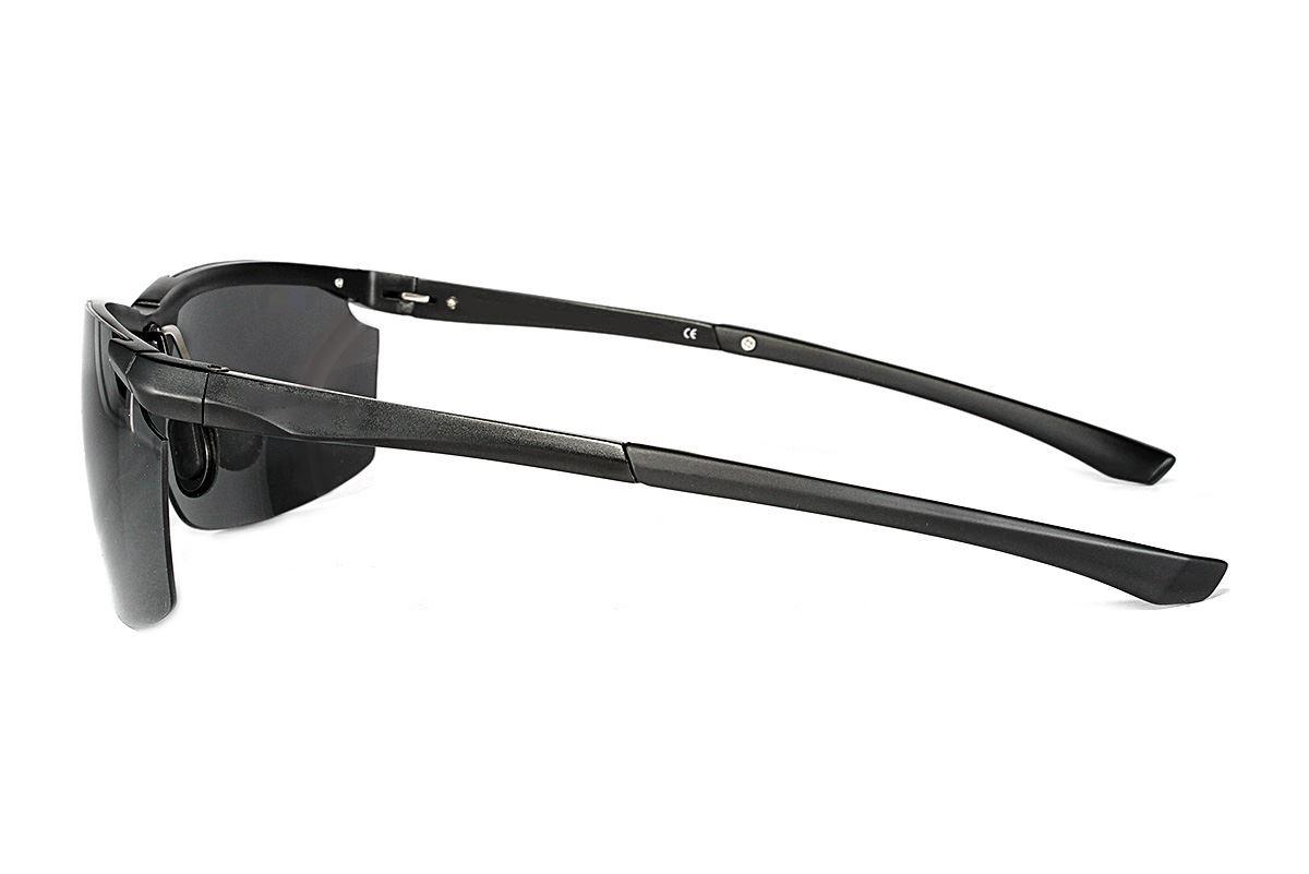 MAJU 偏光太陽眼鏡 8068-C13