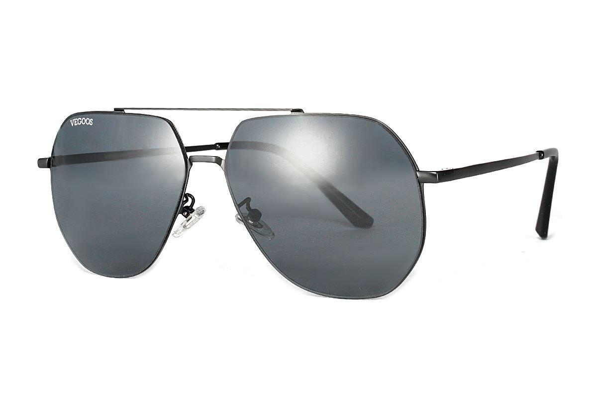 偏光太陽眼鏡 3181-C11