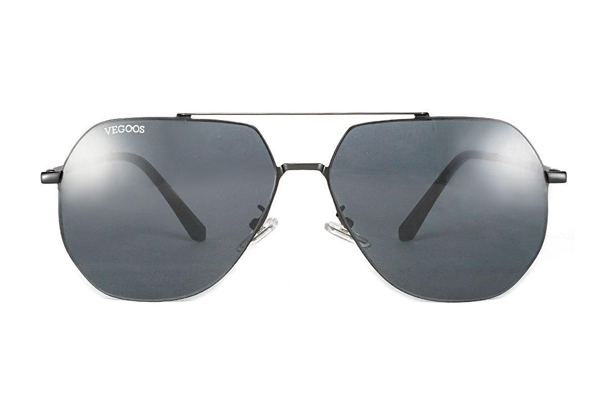 偏光太陽眼鏡 3181-C12