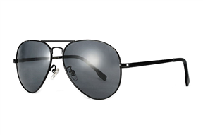 Sunglasses-MAJU 3025M-C15