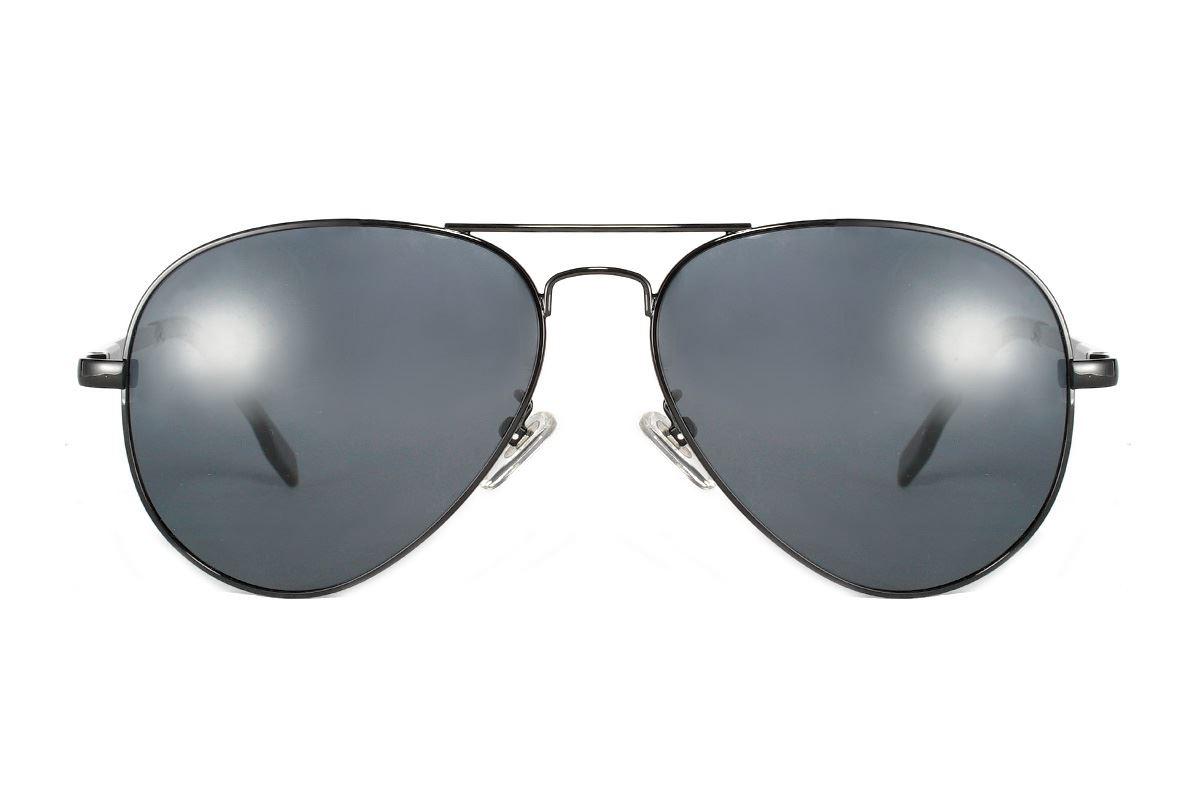 MAJU 太陽眼鏡 3025M-C152