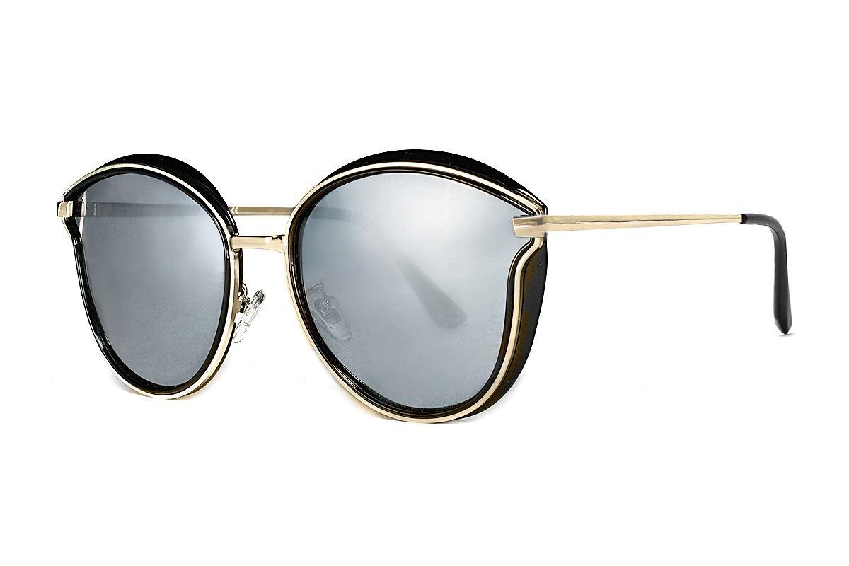 MAJU 太阳眼镜 6115-C31